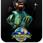 kingkong688 dewajoker88