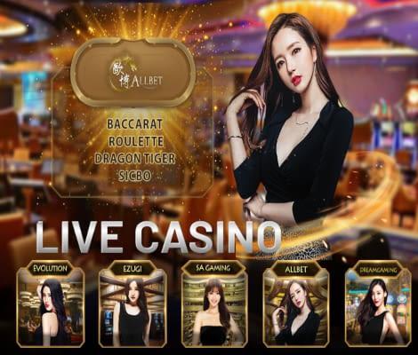 live casino dewa joker gaming