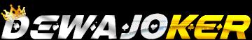 logo-dewajoker-apk-khusus