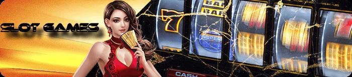 slot online games dewa joker gaming88