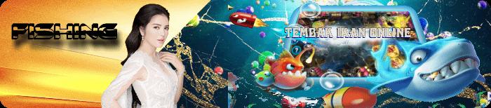 fishing games dewajoker gaming
