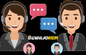 customer service dewajoker e1621948450717